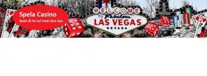 casino logga 3