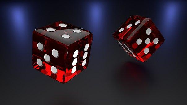 casino spel med svensk licens