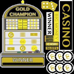 casino vinnare