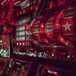 Hur hittar man det bästa kasinona online?