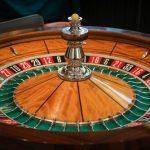 Vad skiljer utländska casinon ifrån svenska?