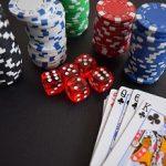 Viktiga saker att tänka på när du väljer casinobonus